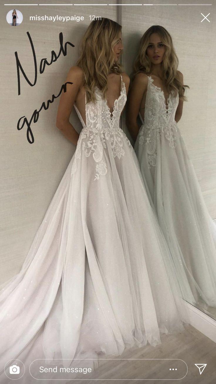 15 Coolste Elegante Brautkleider Design13 Genial Elegante Brautkleider Bester Preis