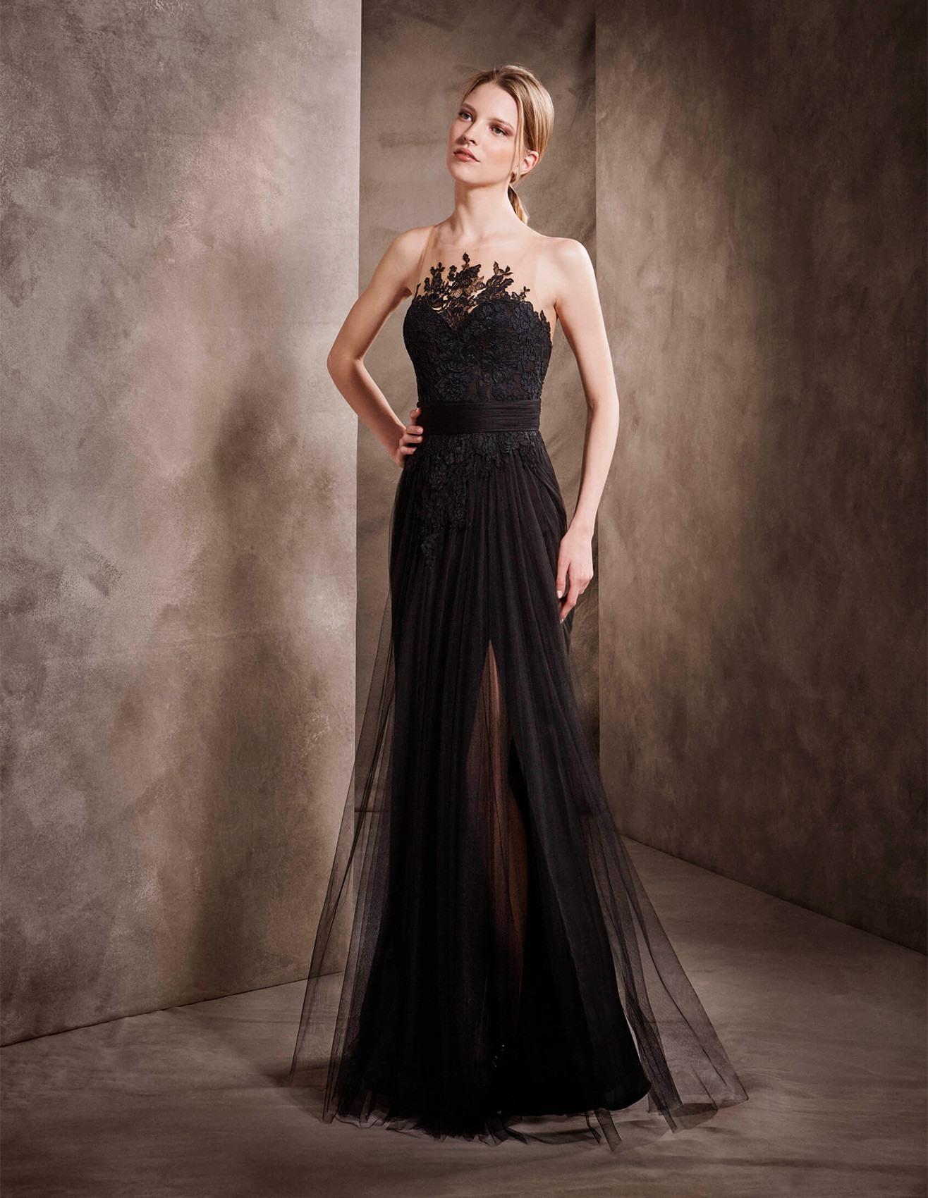 10 Cool K Abendkleid VertriebFormal Spektakulär K Abendkleid Vertrieb
