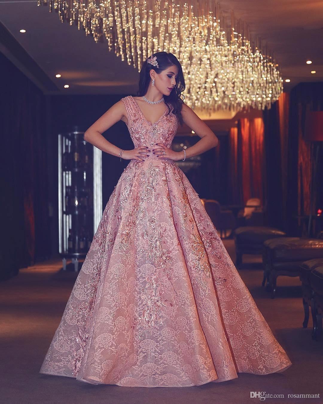 17 Genial Luxus Abend Kleid Vertrieb13 Leicht Luxus Abend Kleid Design
