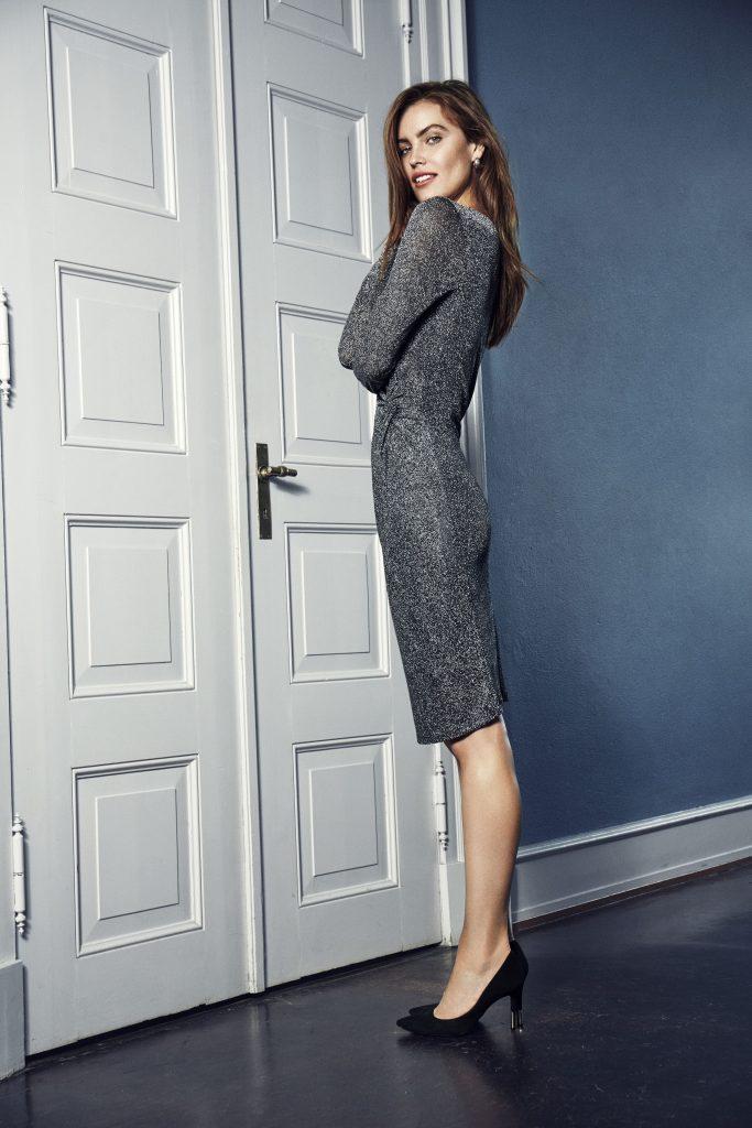 Luxus Schicke Kleider Weihnachtsfeier Boutique - Abendkleid