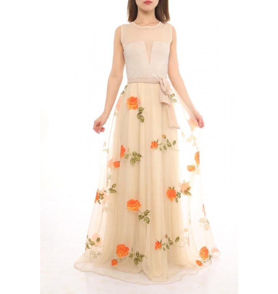 20 Einzigartig Sommer Abendkleider SpezialgebietDesigner Kreativ Sommer Abendkleider Stylish