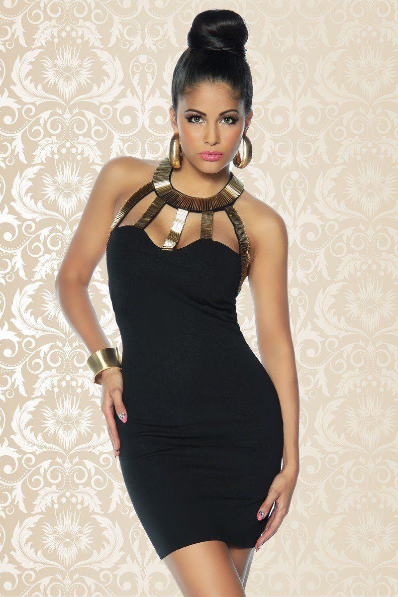 Abend Wunderbar Abend Kleid Mini GalerieDesigner Spektakulär Abend Kleid Mini Vertrieb