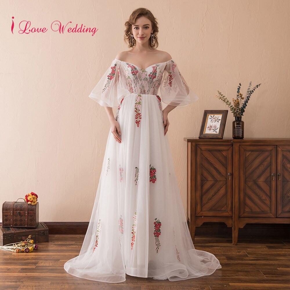 17 Luxurius Boho Abendkleid Galerie Spektakulär Boho Abendkleid Stylish