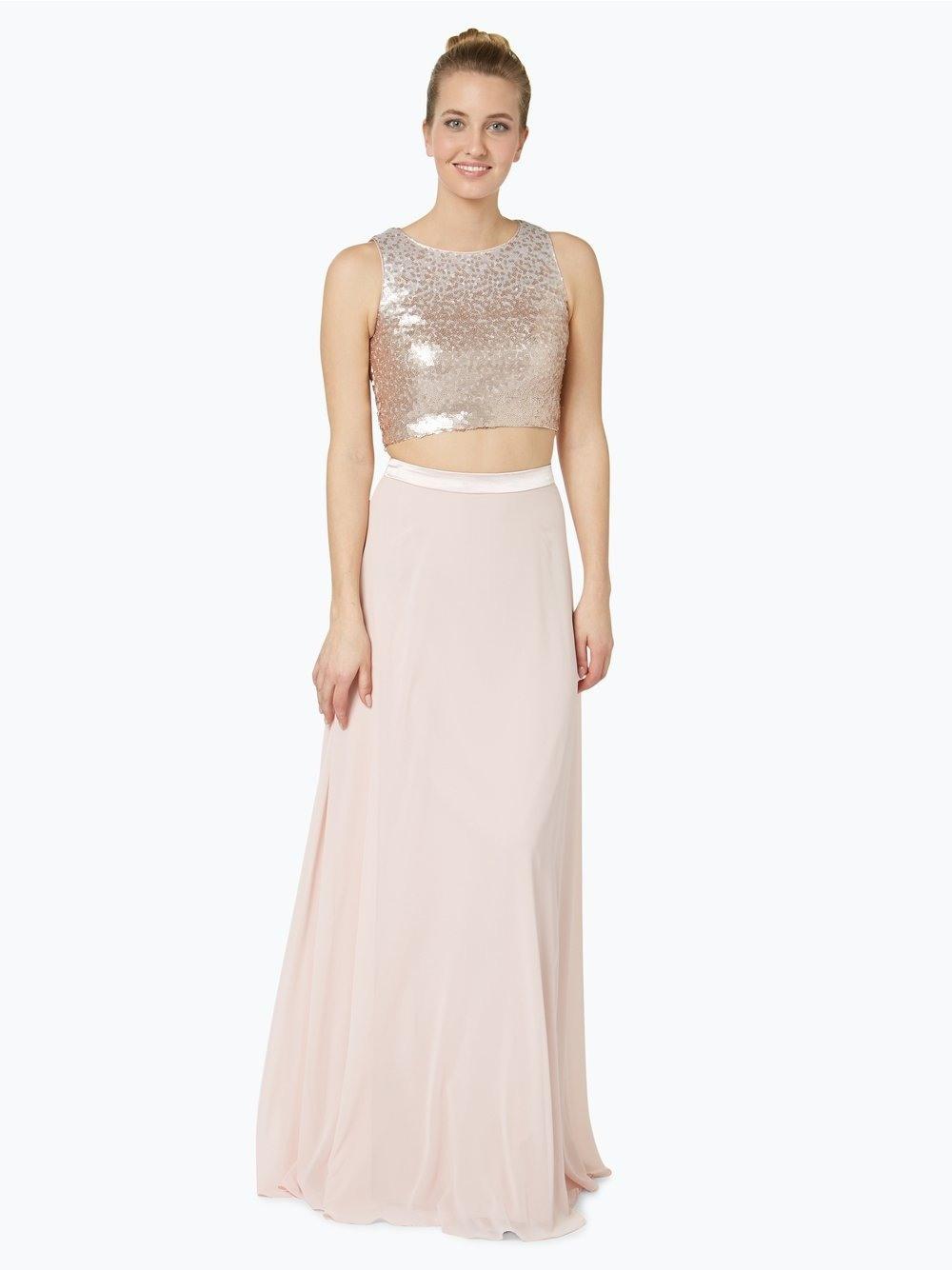 Formal Schön Langes Abendkleid Kreuzworträtsel Boutique10 Coolste Langes Abendkleid Kreuzworträtsel Spezialgebiet