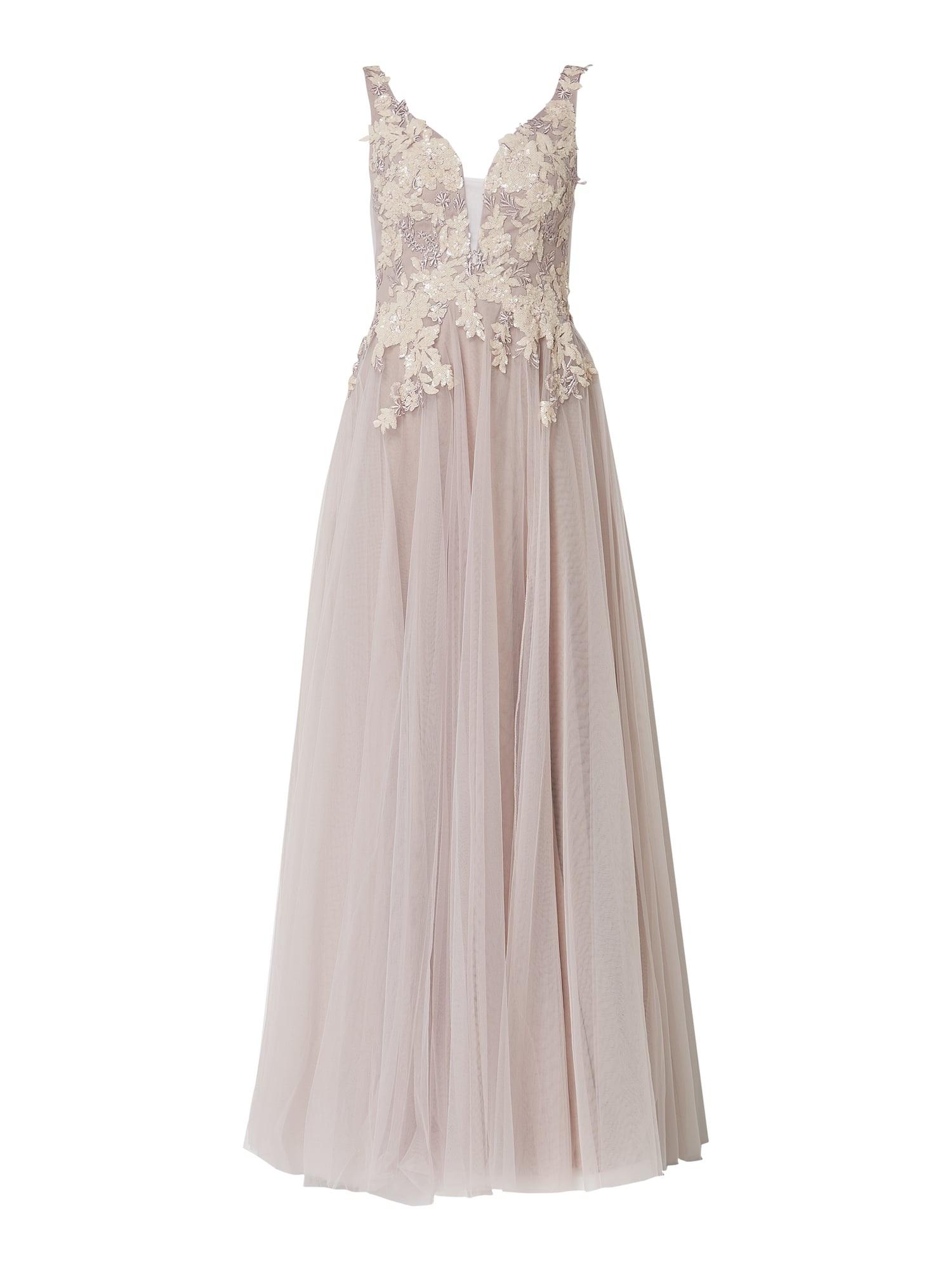 Designer Perfekt Mascara Abendkleid Galerie17 Perfekt Mascara Abendkleid für 2019