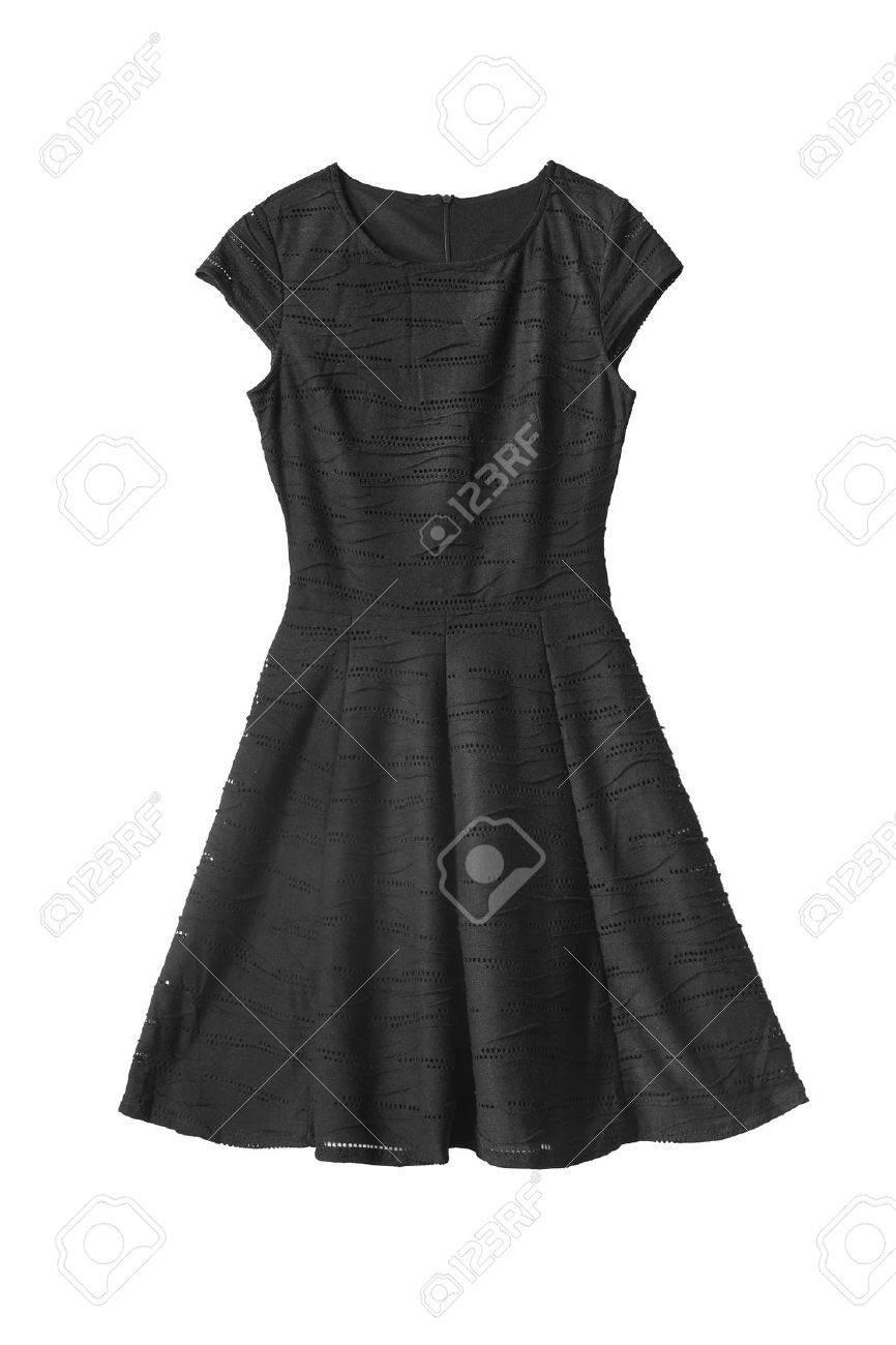 10 Erstaunlich Schwarzes Ärmelloses Kleid VertriebAbend Elegant Schwarzes Ärmelloses Kleid Spezialgebiet
