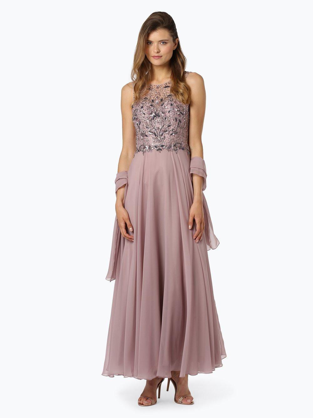 Einfach Unique Abendkleid Mit Stola Stylish15 Spektakulär Unique Abendkleid Mit Stola Vertrieb