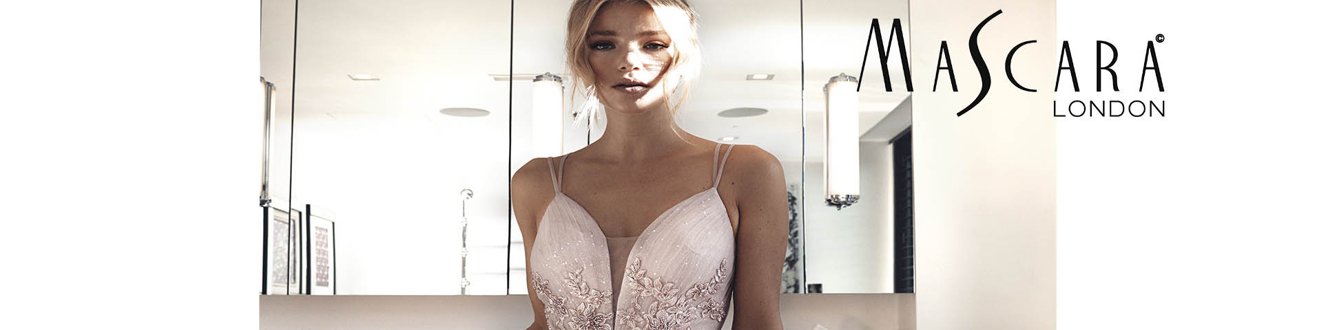 17 Elegant Zalando Mascara Abendkleid Boutique13 Wunderbar Zalando Mascara Abendkleid Galerie