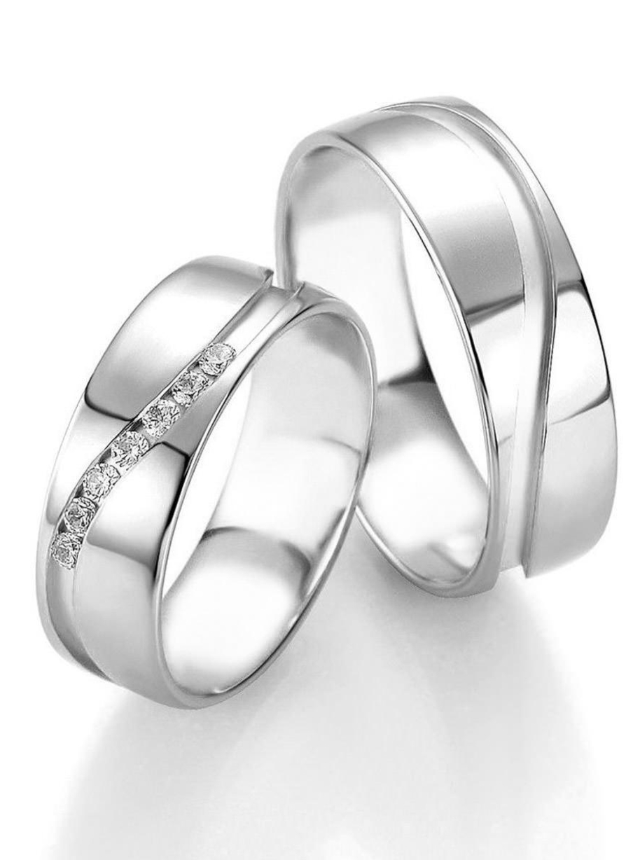 Pin Auf Design Eheringe - Design Wedding Rings