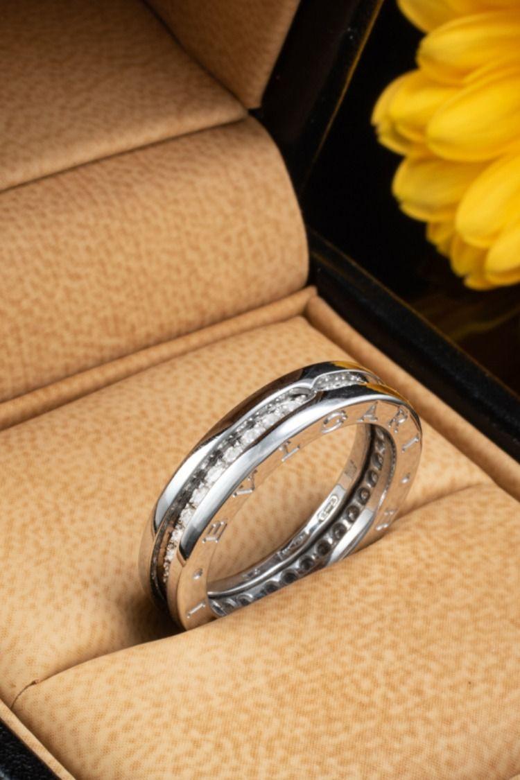 Pin Auf Jewellery Online Shop: Www.schmuckgebiet