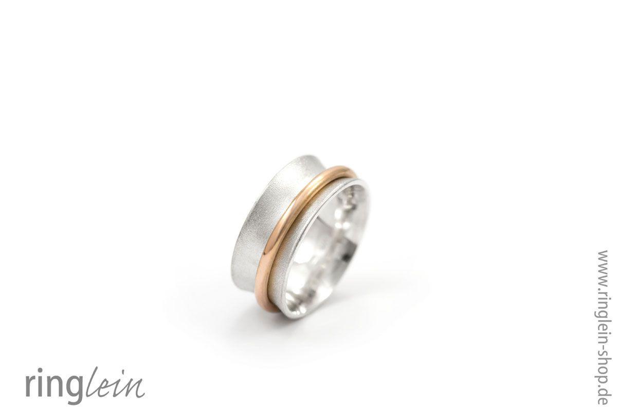 Pin Auf Schmuck Von Ringlein - Handmade Jewelryringlein