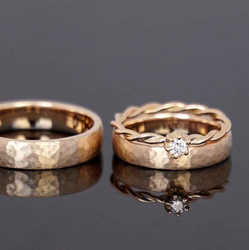 Pin Von Ironsandy Auf Hochzeit In 2020 | Eheringe Männer