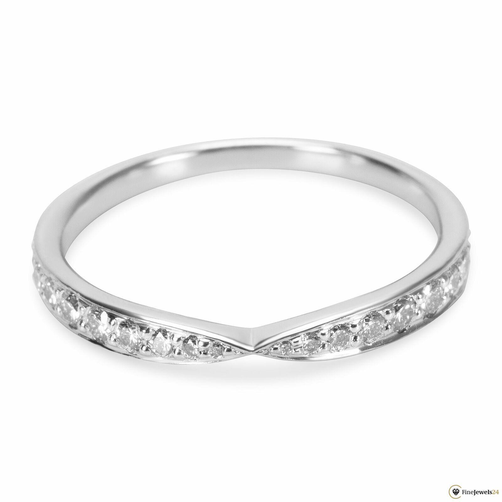 Pingabriela On Wedding   Moissanite Engagement Ring