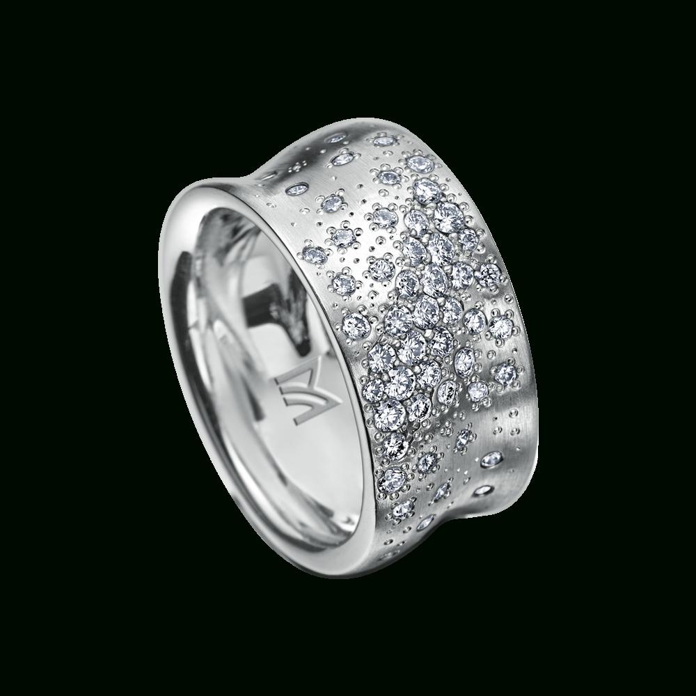 Ring - Juwelieronline