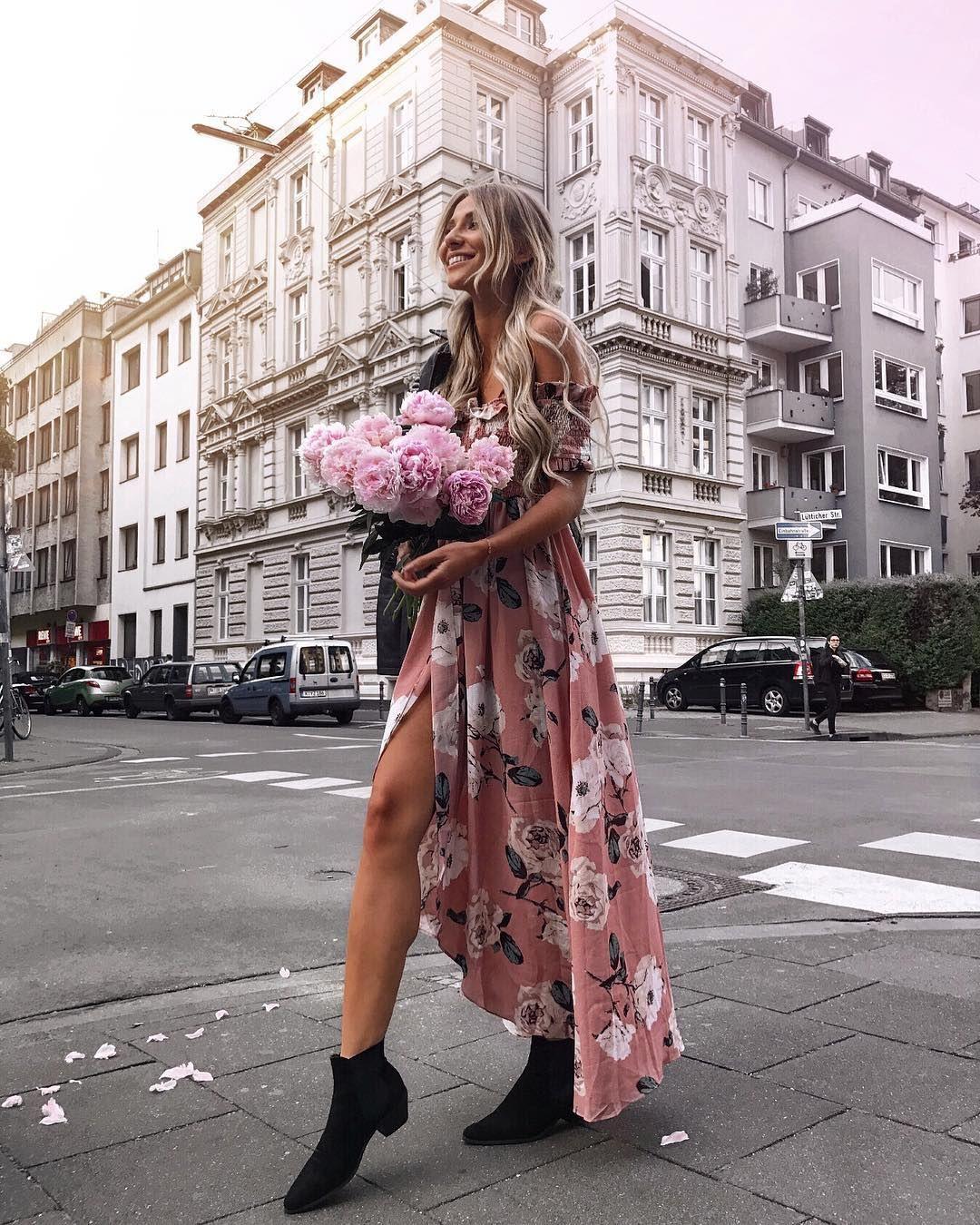 17 Einzigartig Abend Dress Instagram Bester PreisDesigner Schön Abend Dress Instagram Spezialgebiet