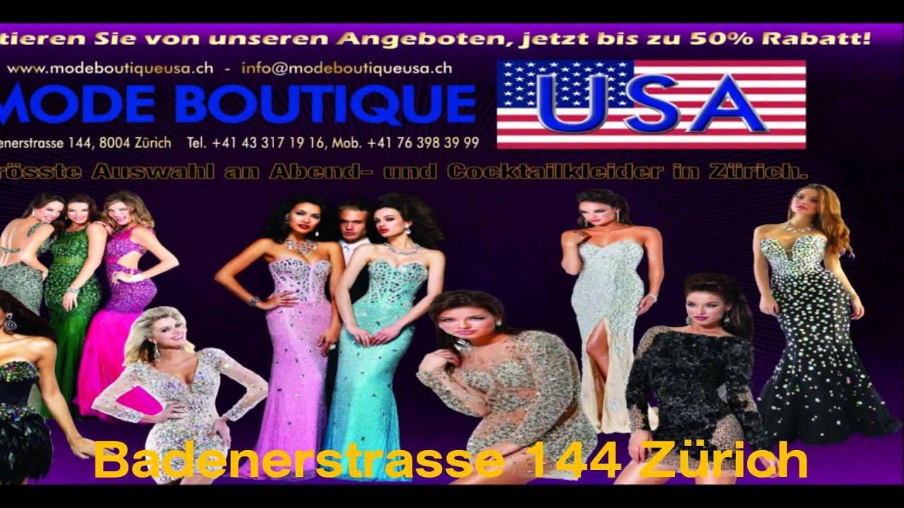 Abend Ausgezeichnet Abend Dress Youtube StylishFormal Coolste Abend Dress Youtube Bester Preis