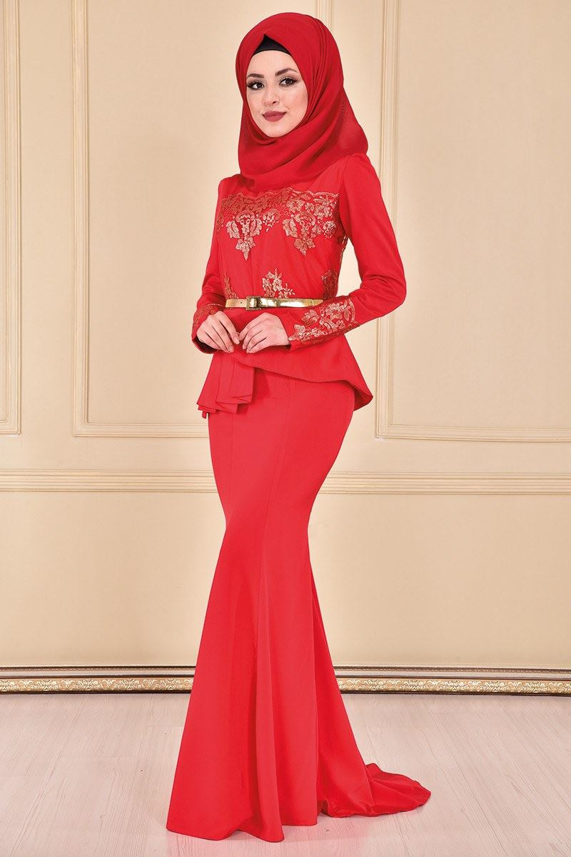 13 Einfach Abend Kleider In Rot DesignFormal Schön Abend Kleider In Rot Vertrieb
