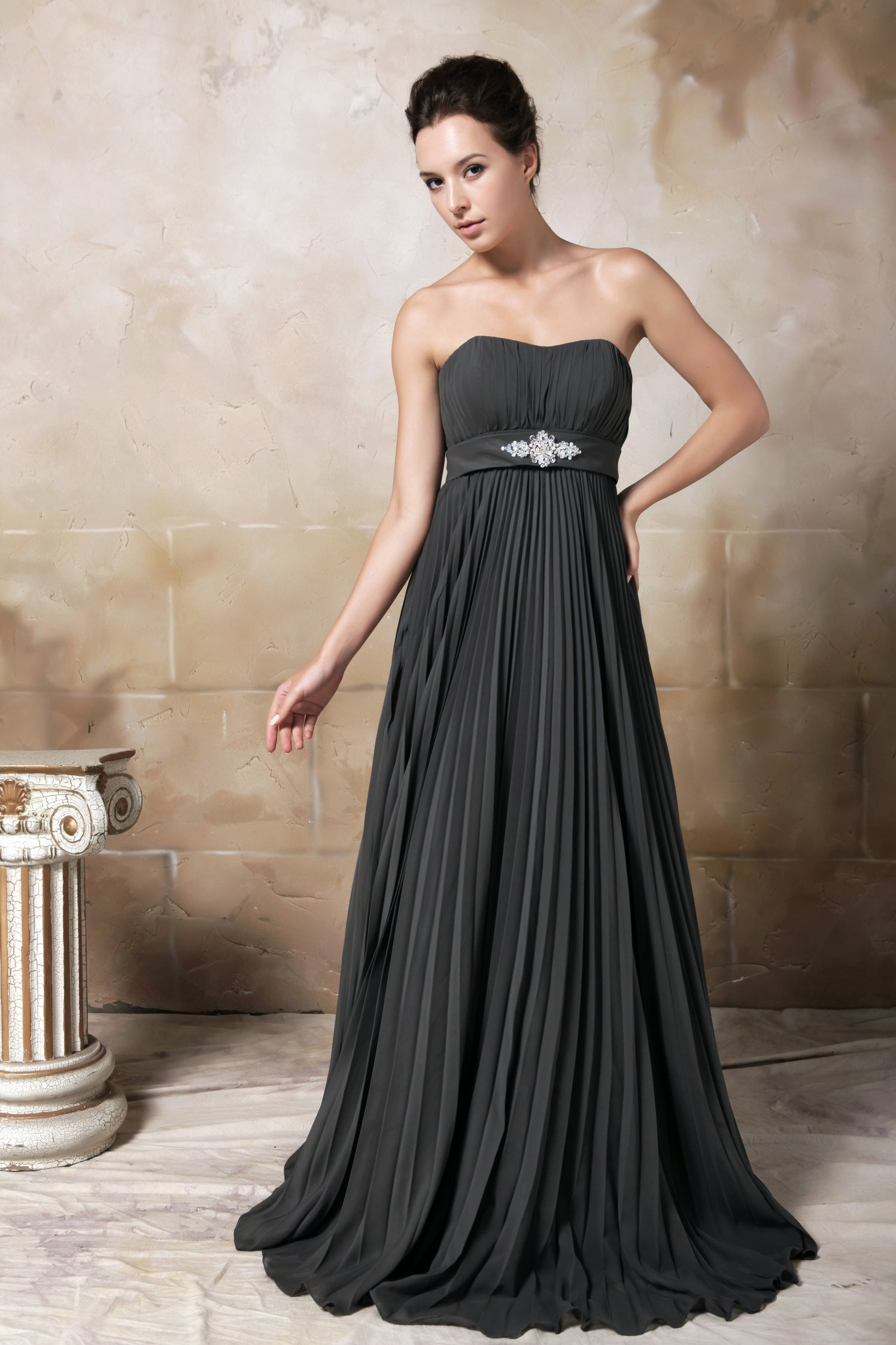 Designer Einfach Abendkleid Gr 38 Design20 Kreativ Abendkleid Gr 38 Spezialgebiet