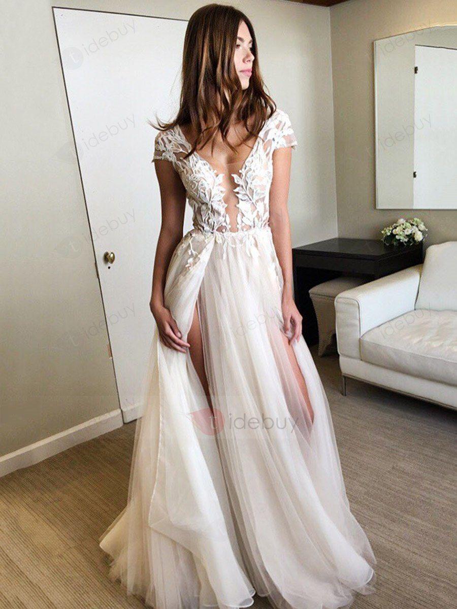 Designer Luxus Abendkleid Hochzeit ÄrmelFormal Wunderbar Abendkleid Hochzeit Design