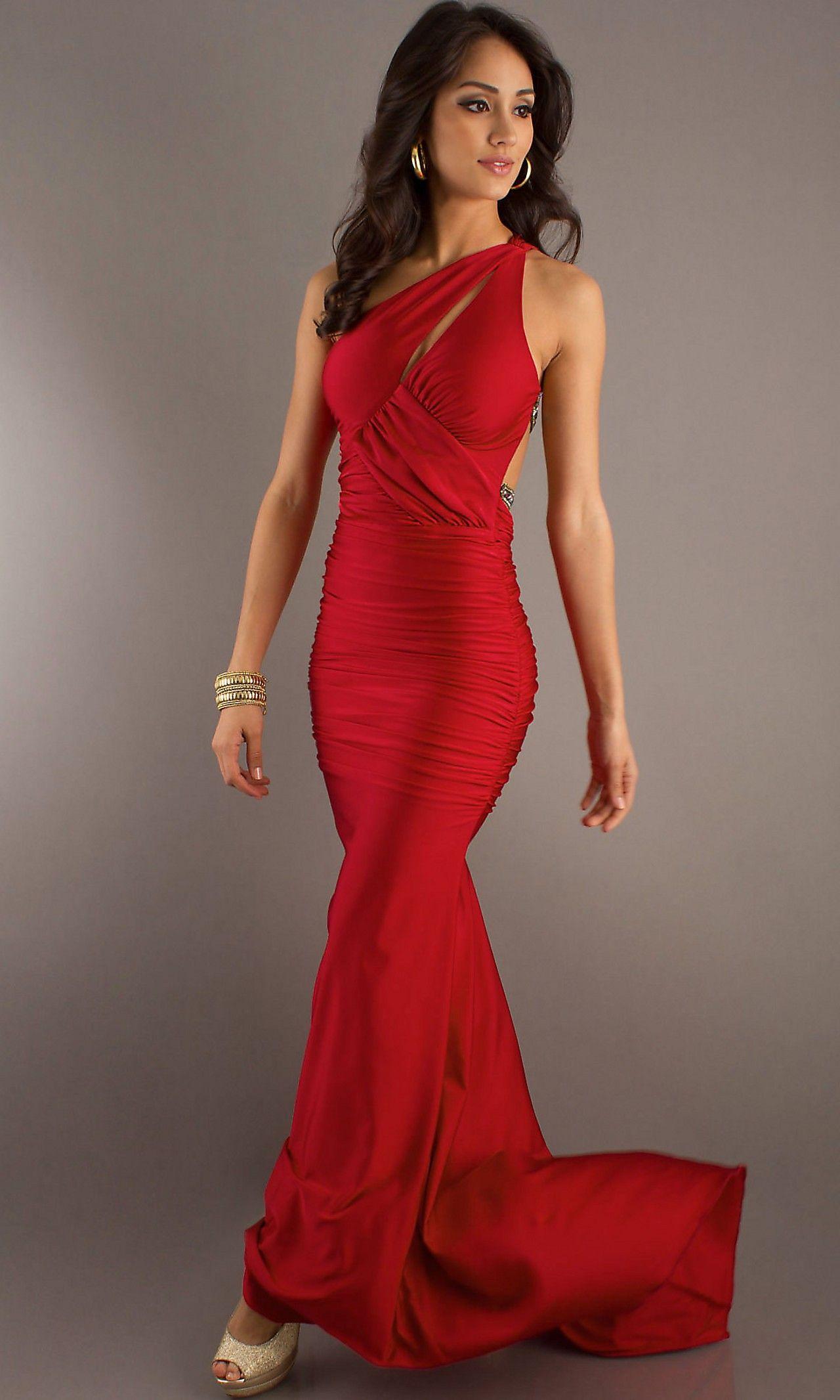 15 Erstaunlich Abendkleid Lang Rot Boutique20 Luxurius Abendkleid Lang Rot Design