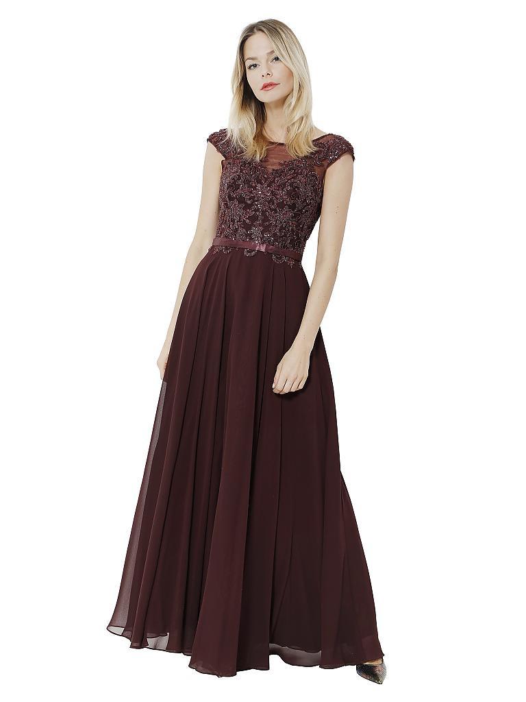 17 Einfach Abendkleid Unique Stylish17 Schön Abendkleid Unique Design