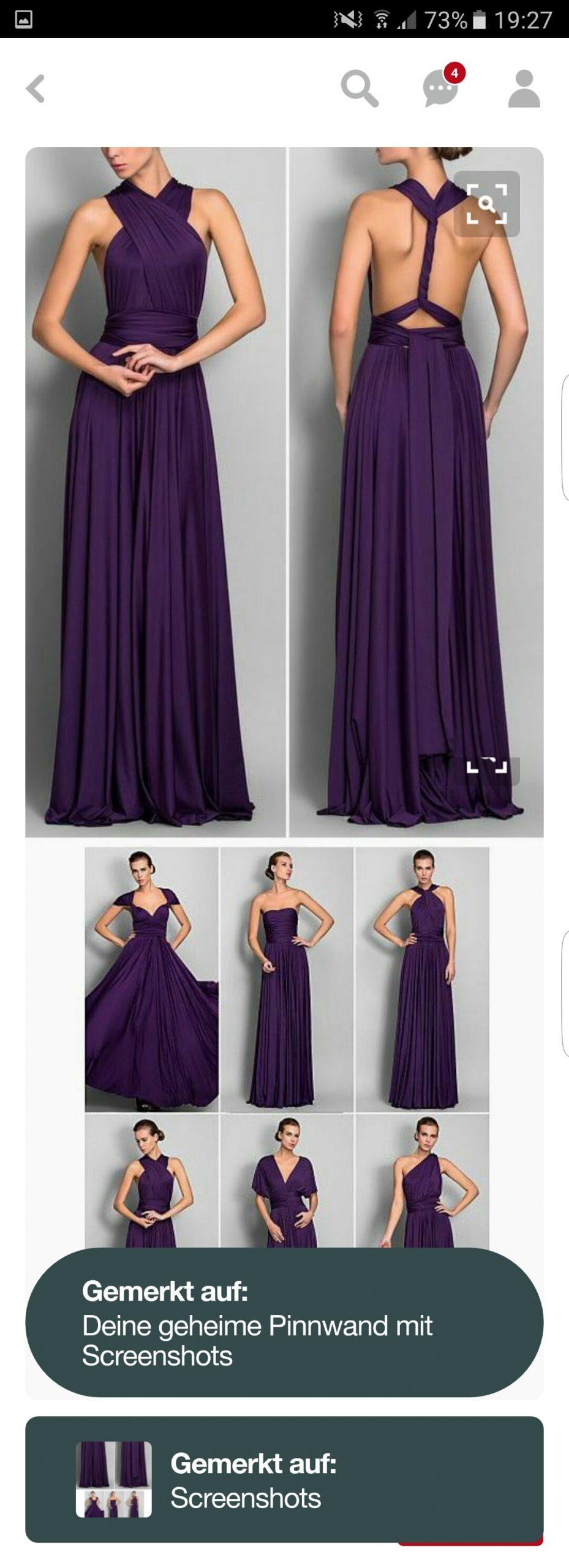 13 Ausgezeichnet Abendkleid Zum Wickeln Boutique13 Luxurius Abendkleid Zum Wickeln für 2019