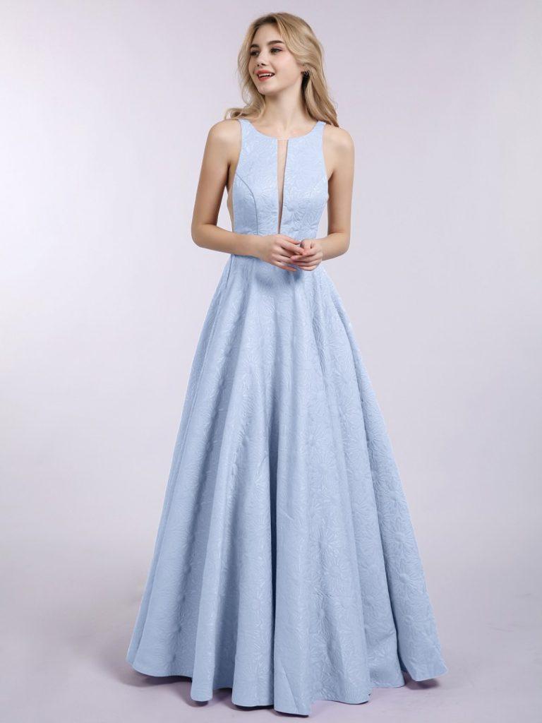 Schön Abendkleider Ballkleider Vertrieb - Abendkleid
