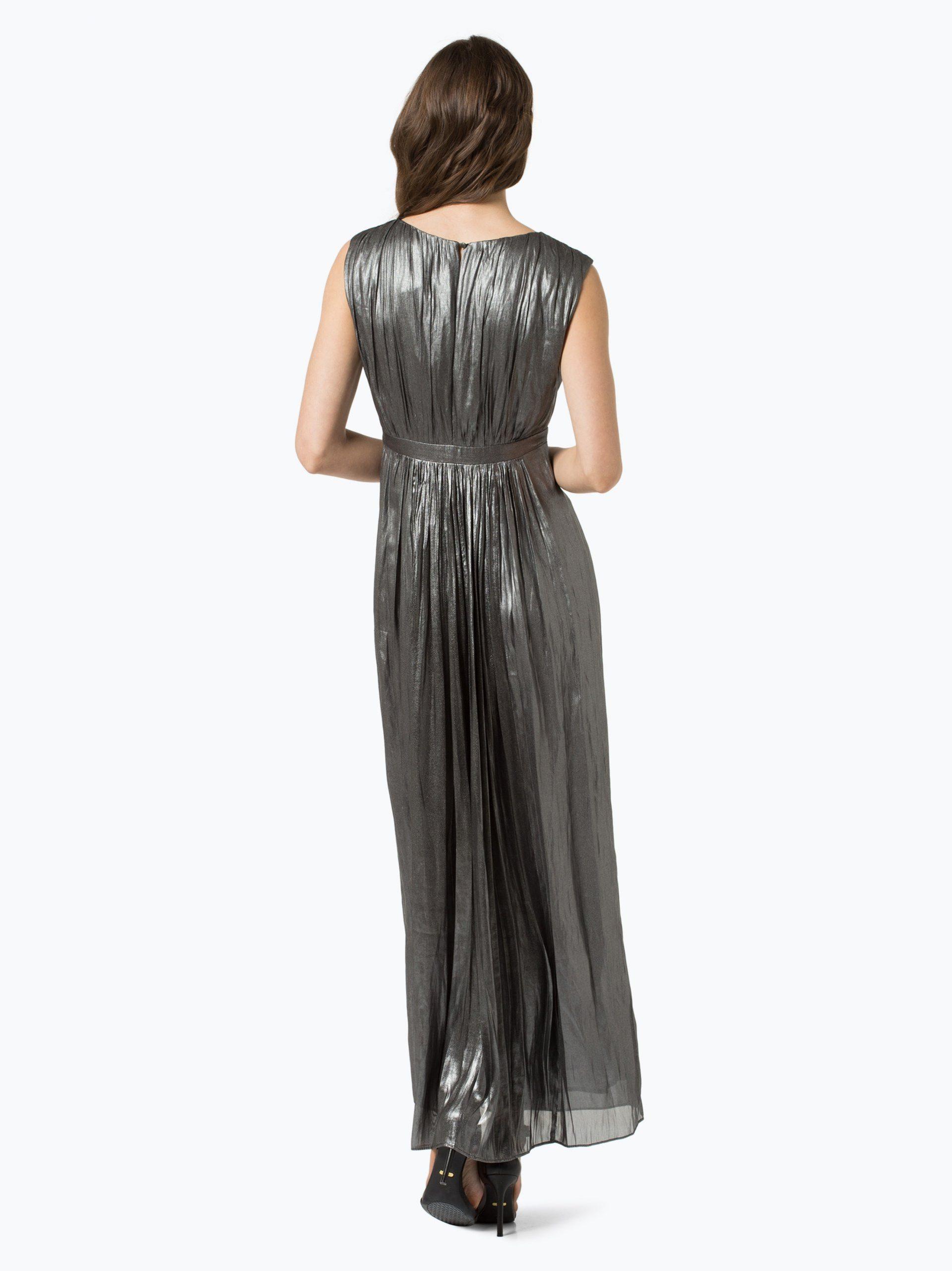 Formal Schön Abendkleider Esprit StylishDesigner Wunderbar Abendkleider Esprit Spezialgebiet
