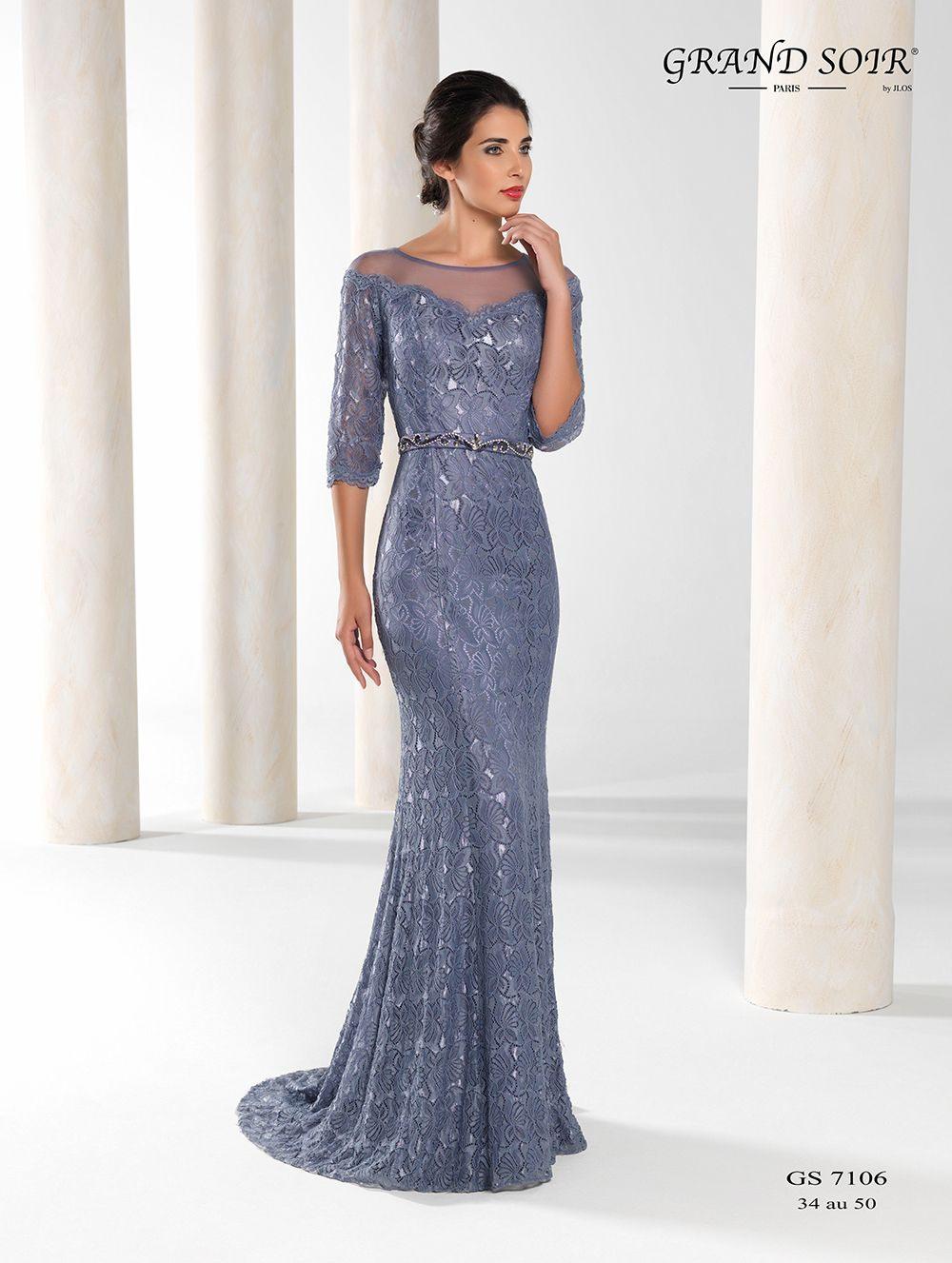 Designer Coolste Abendkleider Figurbetont für 201910 Fantastisch Abendkleider Figurbetont Stylish