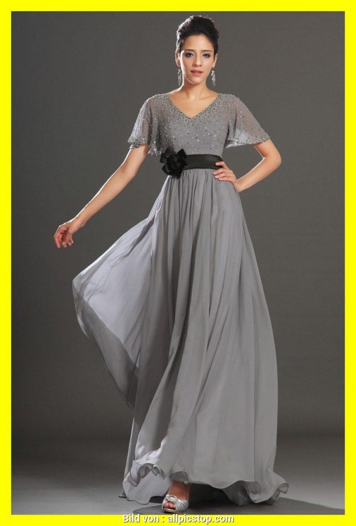 Schön Abendkleider Große Größen C&A Bester Preis - Abendkleid