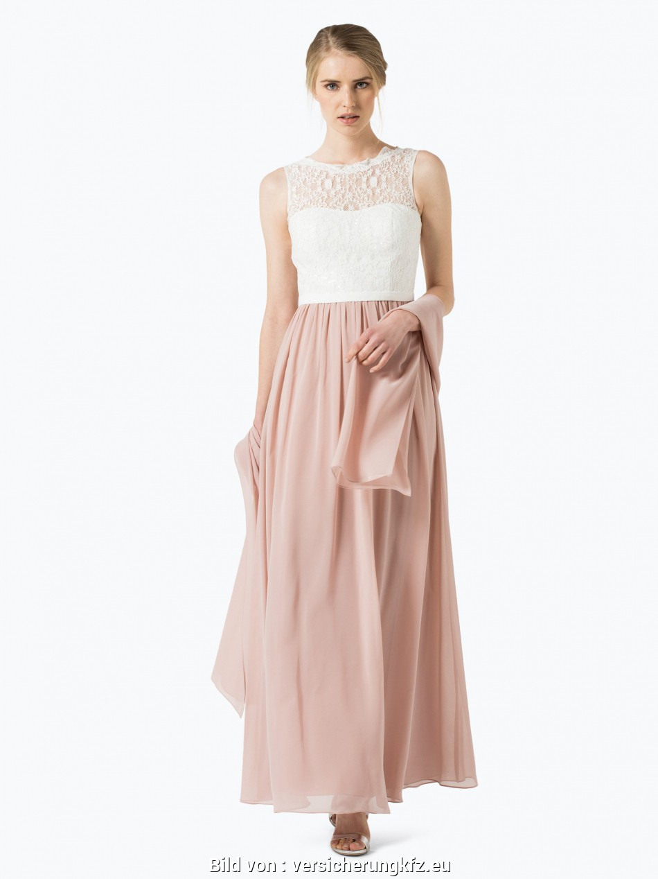 13 Erstaunlich Abendkleider Online Shop Spezialgebiet17 Erstaunlich Abendkleider Online Shop Ärmel