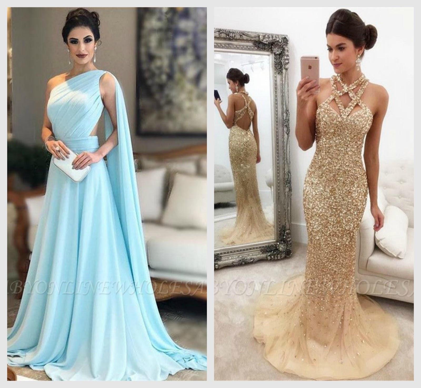 Formal Einzigartig Abendkleider Queen Bester Preis13 Genial Abendkleider Queen Spezialgebiet
