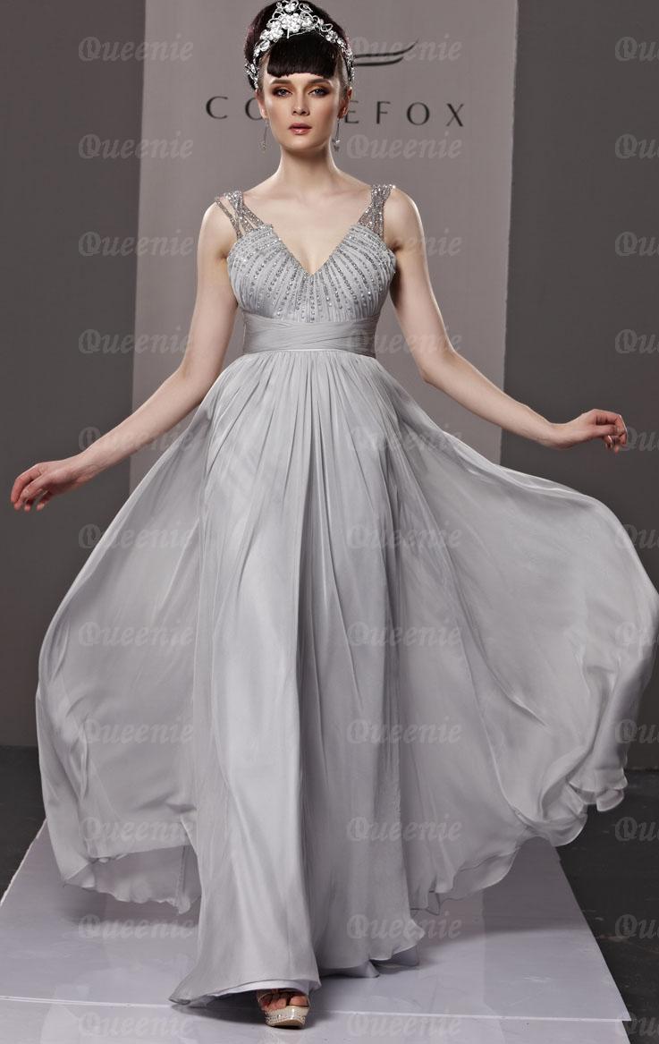 13 Fantastisch Abendkleider Queenie Boutique10 Fantastisch Abendkleider Queenie Ärmel