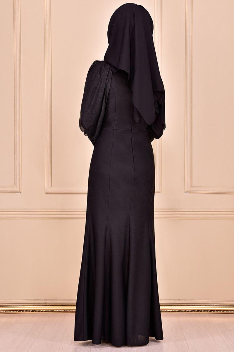 17 Einfach Abendkleider Suchen StylishDesigner Wunderbar Abendkleider Suchen Ärmel