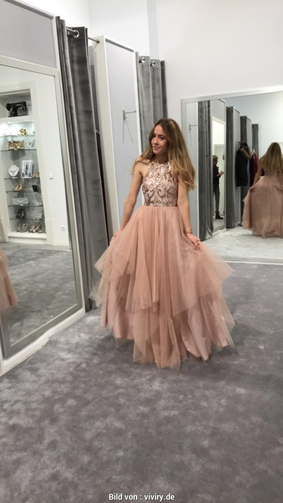 10 Wunderbar Abendkleider Viviry Vertrieb20 Coolste Abendkleider Viviry Spezialgebiet