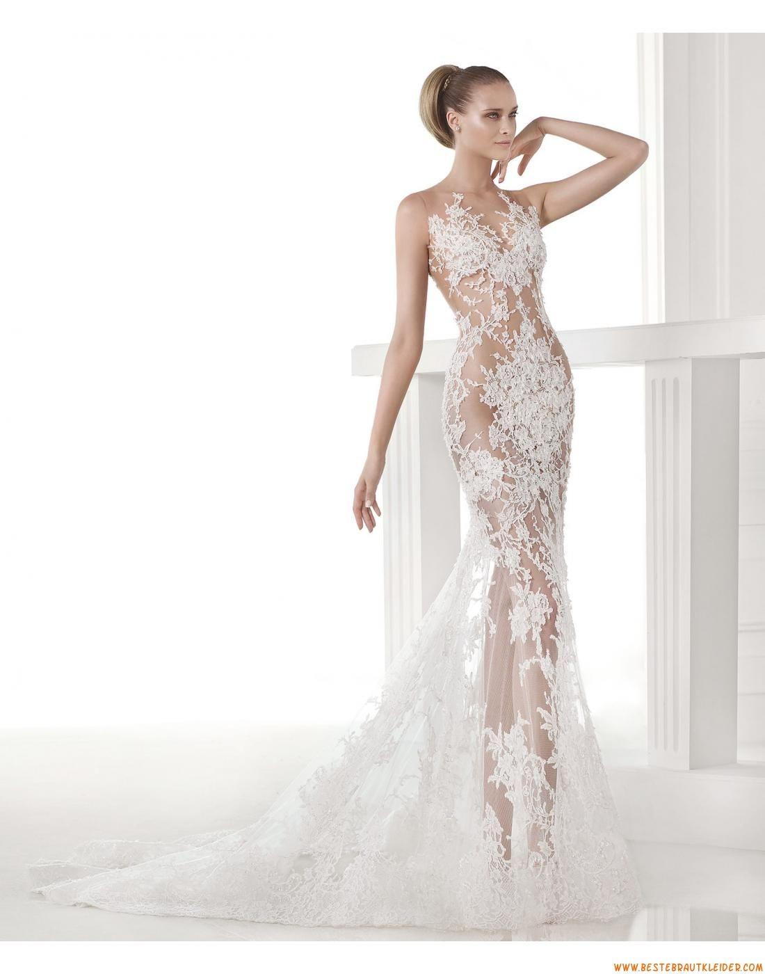 16 Schön Außergewöhnliche Brautkleider Galerie - Abendkleid