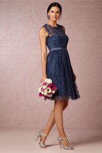 10 Luxurius Blaue Kleider Für Hochzeitsgäste Bester PreisDesigner Perfekt Blaue Kleider Für Hochzeitsgäste Galerie