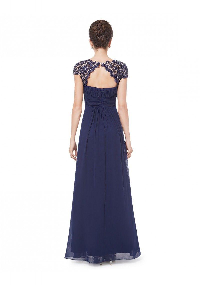Designer Kreativ Dunkelblaues Bodenlanges Kleid Vertrieb13 Schön Dunkelblaues Bodenlanges Kleid Galerie