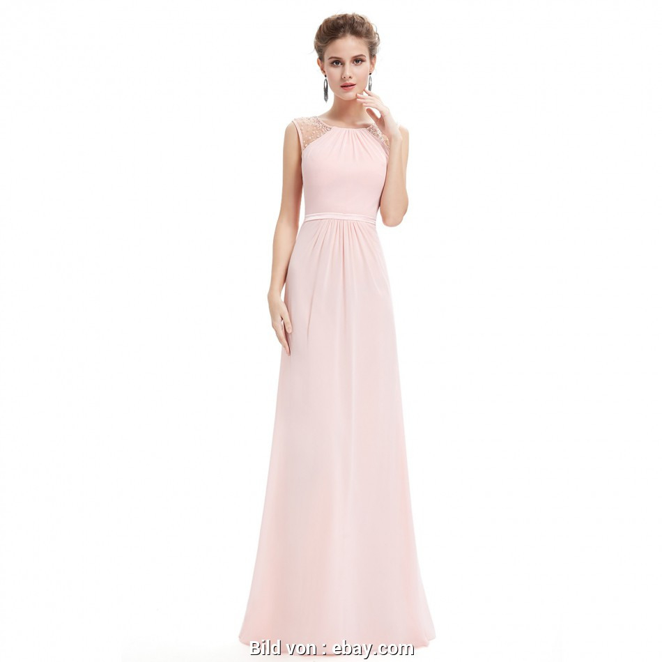 Formal Schön Ebay Abendkleid Lang Bester Preis17 Kreativ Ebay Abendkleid Lang Boutique