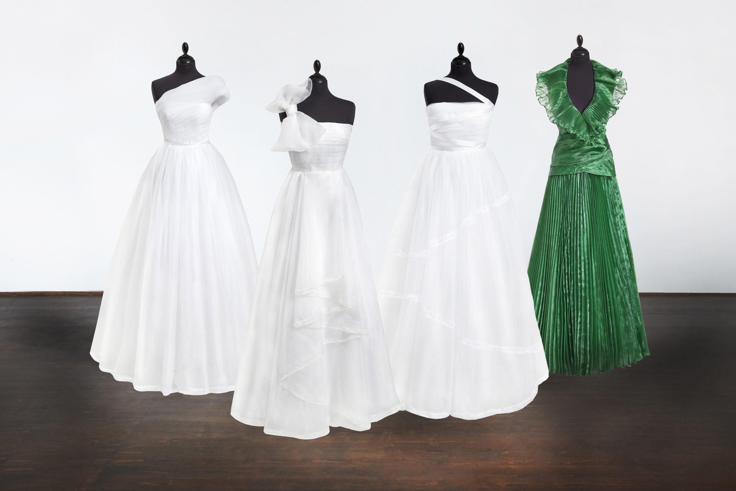 15 Elegant Ein Abendkleid Stylish13 Elegant Ein Abendkleid Galerie