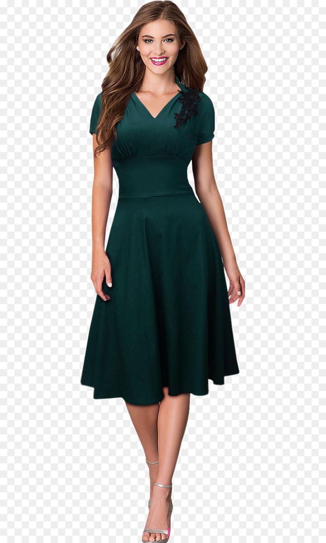 15 Erstaunlich Frauen Abend Kleid VertriebAbend Coolste Frauen Abend Kleid Design
