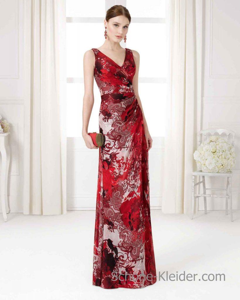 15 Großartig Kleid Besonderer Anlass Design10 Elegant Kleid Besonderer Anlass für 2019