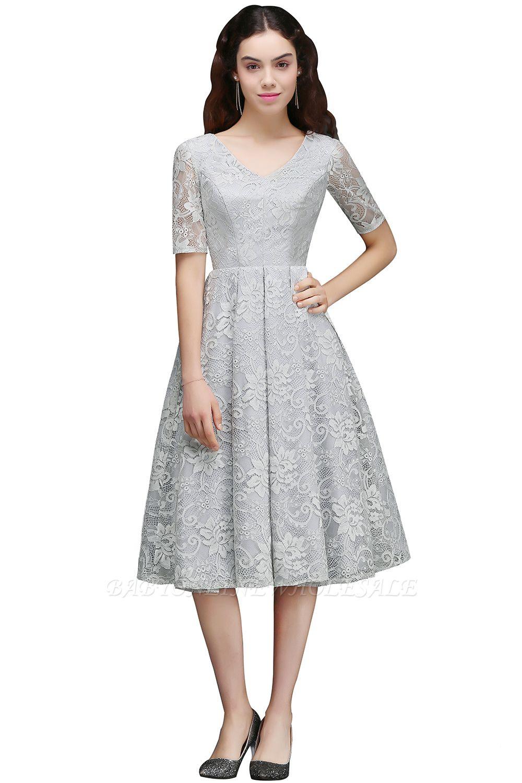 Erstaunlich Kleid Elegant Kurz Boutique17 Einzigartig Kleid Elegant Kurz Ärmel