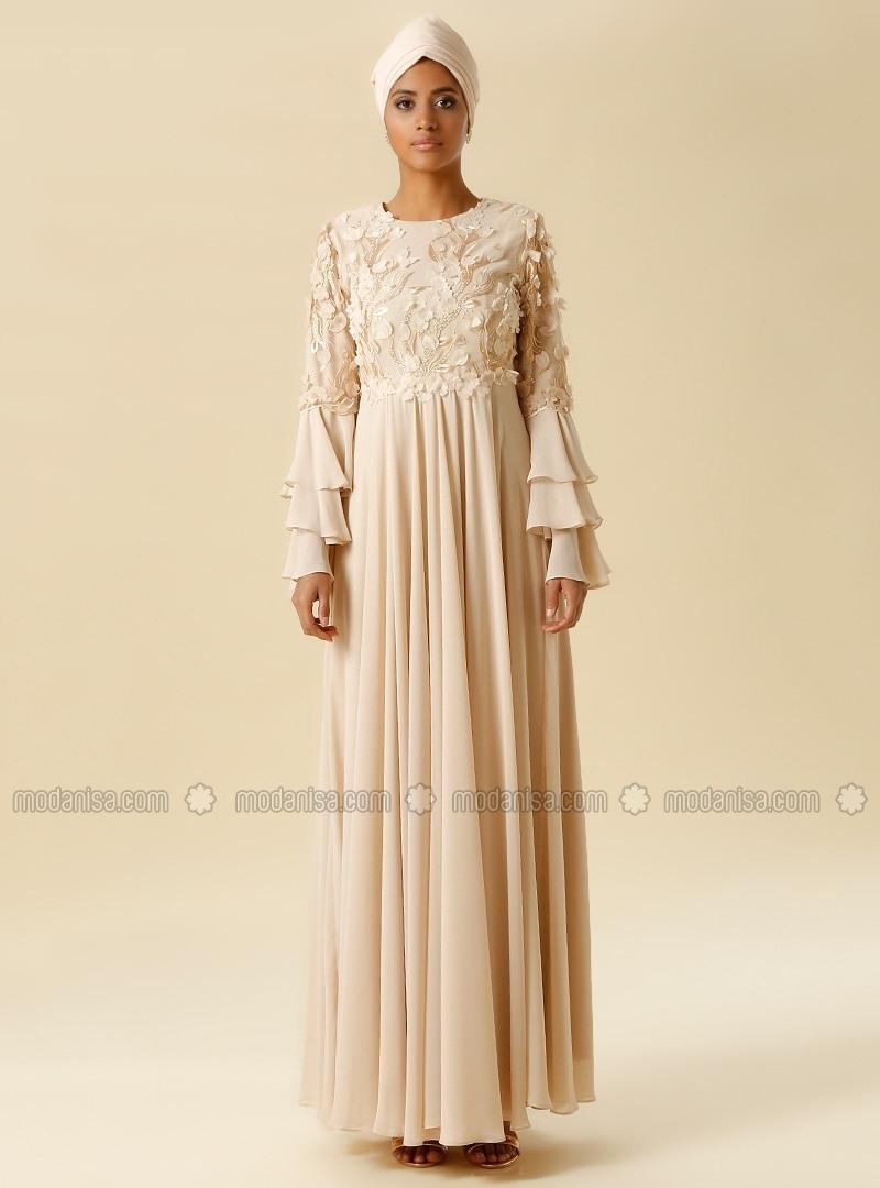 Designer Erstaunlich Modanisa Abendkleid StylishFormal Genial Modanisa Abendkleid Stylish
