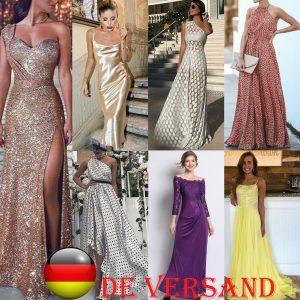 13 Schön Party Abendkleid Boutique Elegant Party Abendkleid Spezialgebiet