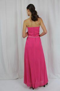 13 Einfach Pinkes Abendkleid für 201910 Perfekt Pinkes Abendkleid Bester Preis