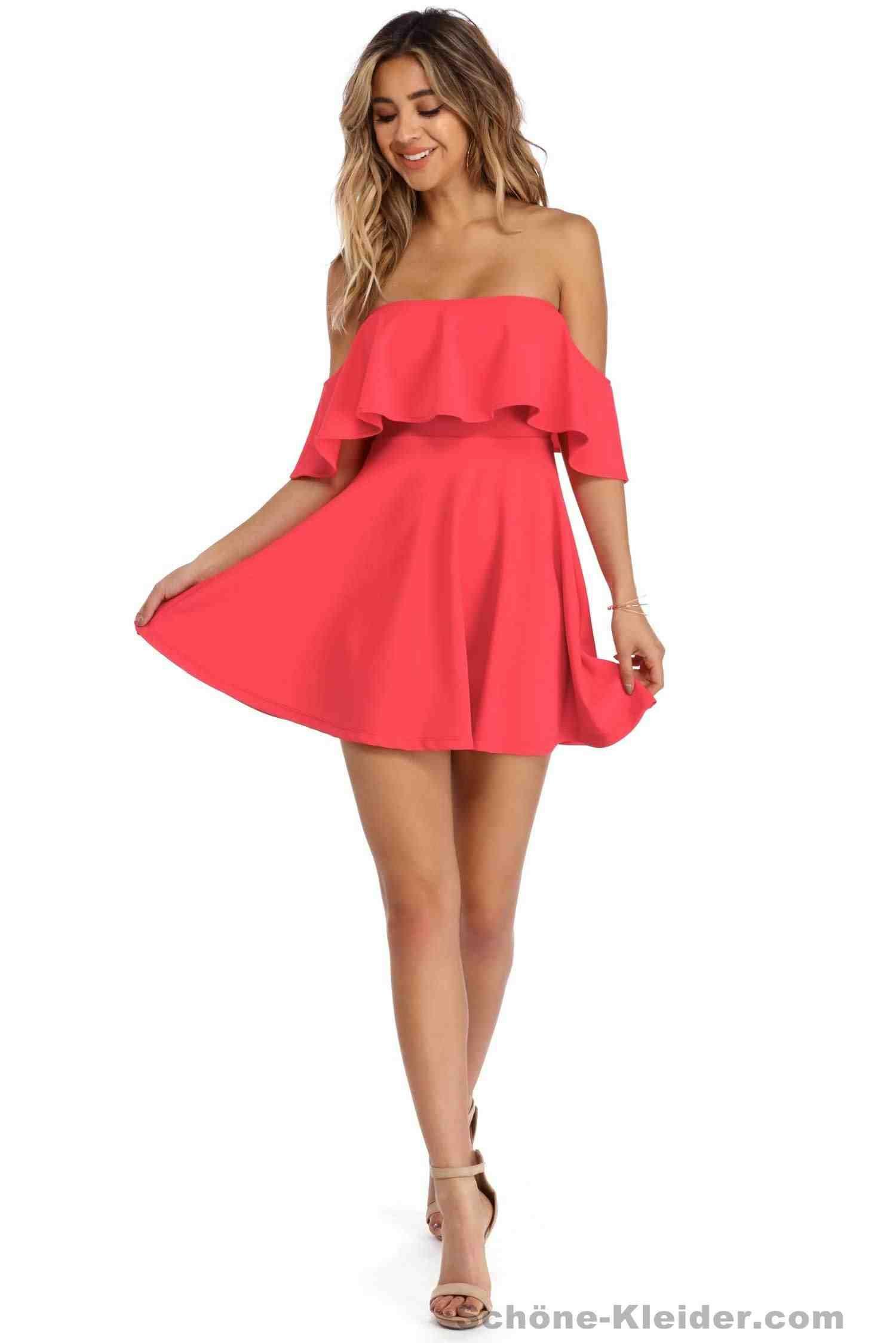 Abend Coolste Schicke Kleider StylishFormal Spektakulär Schicke Kleider Design