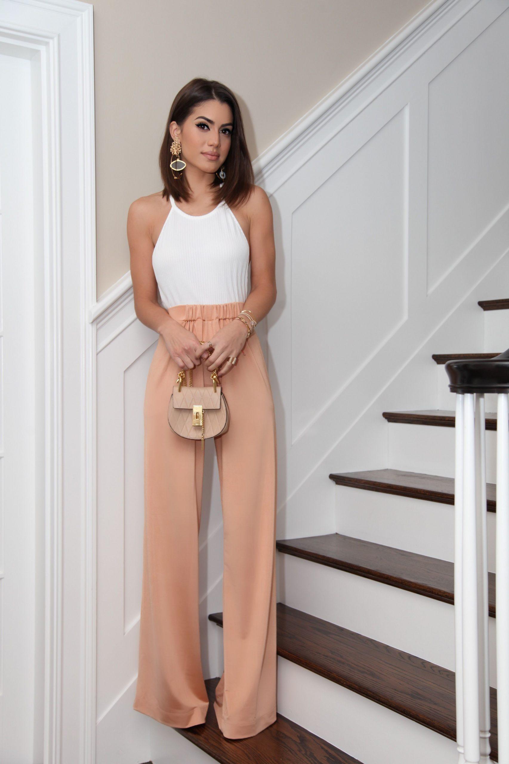 20 Luxus Schicke Kleider Weihnachtsfeier Design20 Großartig Schicke Kleider Weihnachtsfeier Galerie