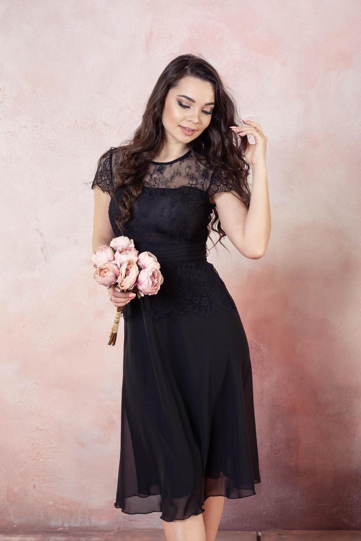 13 Leicht Abend Kleid Midi für 2019Formal Elegant Abend Kleid Midi Spezialgebiet