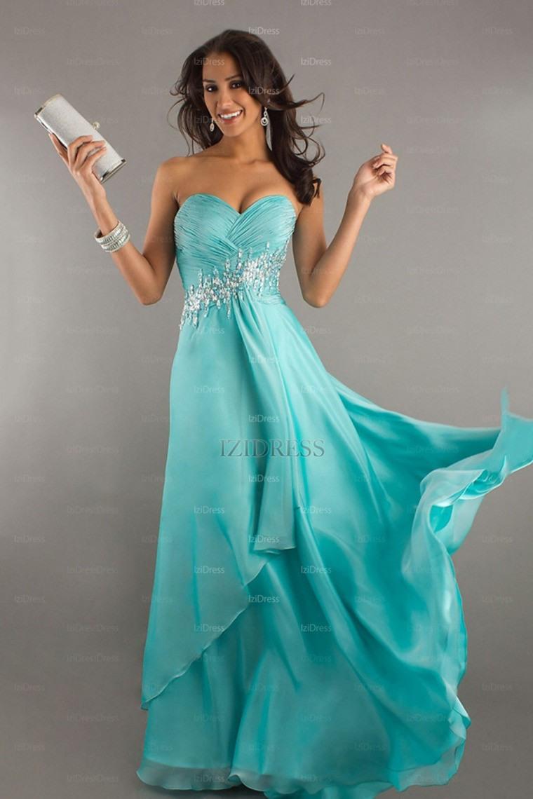 Designer Spektakulär Abendkleid Online Kaufen ÄrmelFormal Einfach Abendkleid Online Kaufen Boutique
